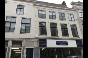 Bekijk appartement te huur in Leiden Hogewoerd, € 1095, 90m2 - 293365. Geïnteresseerd? Bekijk dan deze appartement en laat een bericht achter!