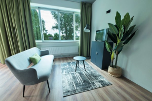 View apartment for rent in Delft Oostblok, € 705, 30m2 - 375207. Interested? check out this apartment and leave a message!