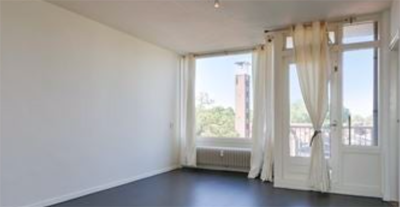 For rent: Apartment Tilburgseweg-Oost, Eindhoven - 2