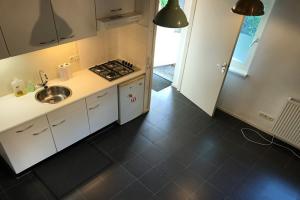 Bekijk appartement te huur in Eindhoven Verschaffeltstraat, € 675, 30m2 - 376782. Geïnteresseerd? Bekijk dan deze appartement en laat een bericht achter!