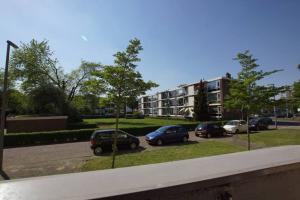 Bekijk appartement te huur in Rotterdam Johan in 't Veltstraat, € 825, 57m2 - 342907. Geïnteresseerd? Bekijk dan deze appartement en laat een bericht achter!