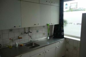 Bekijk appartement te huur in Dordrecht Thorbeckeweg, € 650, 100m2 - 356095. Geïnteresseerd? Bekijk dan deze appartement en laat een bericht achter!