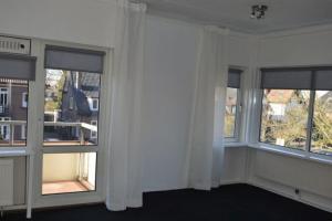 Te huur: Appartement Oelerweg, Hengelo Ov - 1