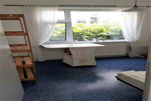 Bekijk kamer te huur in Almelo Doelenstraat, € 310, 10m2 - 370060. Geïnteresseerd? Bekijk dan deze kamer en laat een bericht achter!