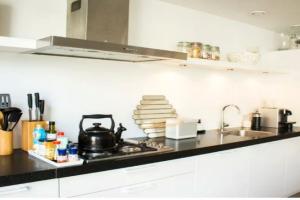 Bekijk appartement te huur in Amsterdam Frans Halsstraat, € 2100, 69m2 - 363884. Geïnteresseerd? Bekijk dan deze appartement en laat een bericht achter!