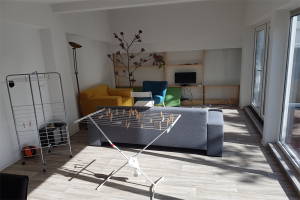 View apartment for rent in Enschede Burgemeester Edo Bergsmalaan, € 975, 105m2 - 383897. Interested? check out this apartment and leave a message!