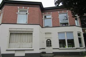 For rent: Studio Koningsstraat, Hilversum - 1