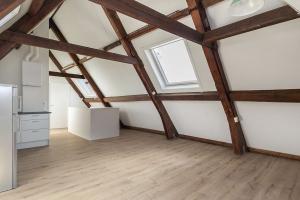 Bekijk woning te huur in Utrecht Predikherenstraat, € 1150, 50m2 - 386245. Geïnteresseerd? Bekijk dan deze woning en laat een bericht achter!