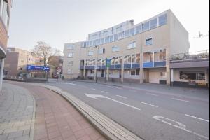 Bekijk appartement te huur in Hilversum Brinkweg, € 1300, 70m2 - 329542. Geïnteresseerd? Bekijk dan deze appartement en laat een bericht achter!