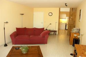 Te huur: Appartement Heulstraat, Waalwijk - 1