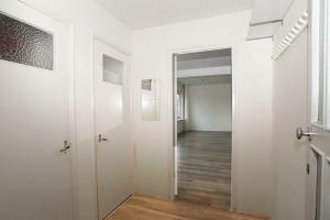 Bekijk appartement te huur in Deventer Ceintuurbaan, € 800, 75m2 - 381976. Geïnteresseerd? Bekijk dan deze appartement en laat een bericht achter!