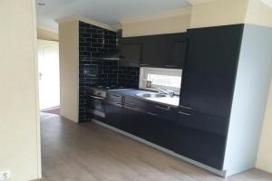 For rent: Apartment Klarenbeekseweg, Klarenbeek - 1