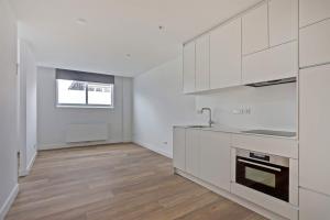 Te huur: Appartement Pieterstraat, Utrecht - 1