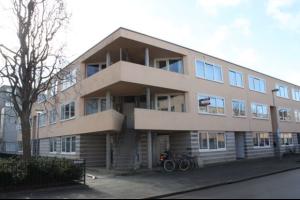 Bekijk appartement te huur in Groningen Slachthuisstraat, € 775, 65m2 - 294502. Geïnteresseerd? Bekijk dan deze appartement en laat een bericht achter!