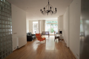 Bekijk woning te huur in Den Haag Van Lumeystraat, € 2500, 145m2 - 321438. Geïnteresseerd? Bekijk dan deze woning en laat een bericht achter!