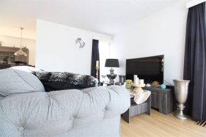 Te huur: Woning Onze Lieve Vrouweschutsstraat, Vlijmen - 1