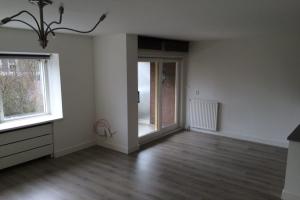 Bekijk appartement te huur in Eindhoven P.C. Hooftlaan, € 1195, 75m2 - 358354. Geïnteresseerd? Bekijk dan deze appartement en laat een bericht achter!