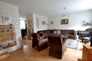 Bekijk woning te huur in Eindhoven Eimerick, € 1650, 143m2 - 376493. Geïnteresseerd? Bekijk dan deze woning en laat een bericht achter!