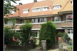 Bekijk studio te huur in Den Haag Sportlaan, € 420, 20m2 - 265238. Geïnteresseerd? Bekijk dan deze studio en laat een bericht achter!