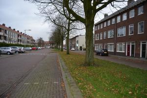 Bekijk studio te huur in Arnhem Graslaan, € 635, 40m2 - 374067. Geïnteresseerd? Bekijk dan deze studio en laat een bericht achter!