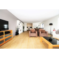 View apartment for rent in Rotterdam Gedempte Zalmhaven, € 2250, 90m2 - 395109. Interested? check out this apartment and leave a message!
