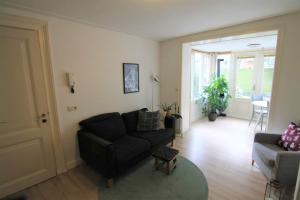 Te huur: Appartement Ramstraat, Utrecht - 1