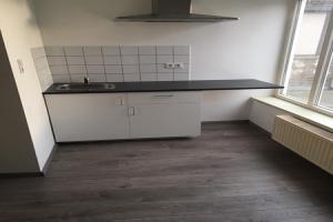 For rent: Studio Akerstraat-Noord, Hoensbroek - 1