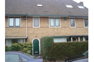 Bekijk appartement te huur in Hilversum Noorderweg, € 995, 80m2 - 308144. Geïnteresseerd? Bekijk dan deze appartement en laat een bericht achter!