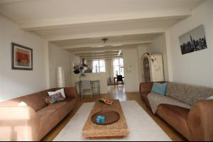 Bekijk appartement te huur in Amsterdam Runstraat, € 1975, 73m2 - 277802. Geïnteresseerd? Bekijk dan deze appartement en laat een bericht achter!