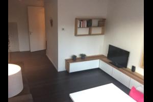 Bekijk appartement te huur in Groningen Tuinstraat: Mooi appartement  - € 1195, 45m2 - 335936