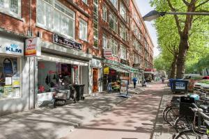 Bekijk appartement te huur in Rotterdam Dordtselaan, € 1550, 132m2 - 358503. Geïnteresseerd? Bekijk dan deze appartement en laat een bericht achter!