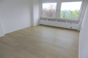 Te huur: Appartement Prins Mauritslaan, Haarlem - 1