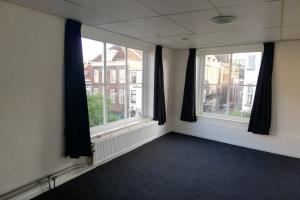 For rent: Room Hommelstraat, Arnhem - 1