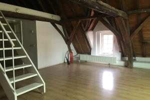 Bekijk appartement te huur in Amersfoort Langestraat, € 1095, 80m2 - 370951. Geïnteresseerd? Bekijk dan deze appartement en laat een bericht achter!