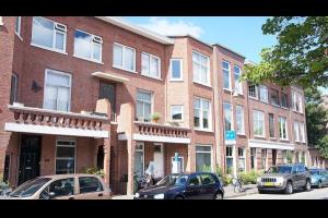 Bekijk appartement te huur in Den Haag Thomsonlaan, € 1550, 115m2 - 324511. Geïnteresseerd? Bekijk dan deze appartement en laat een bericht achter!