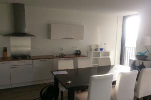 Bekijk appartement te huur in Breda Dirk Hartogstraat, € 1395, 85m2 - 386911. Geïnteresseerd? Bekijk dan deze appartement en laat een bericht achter!