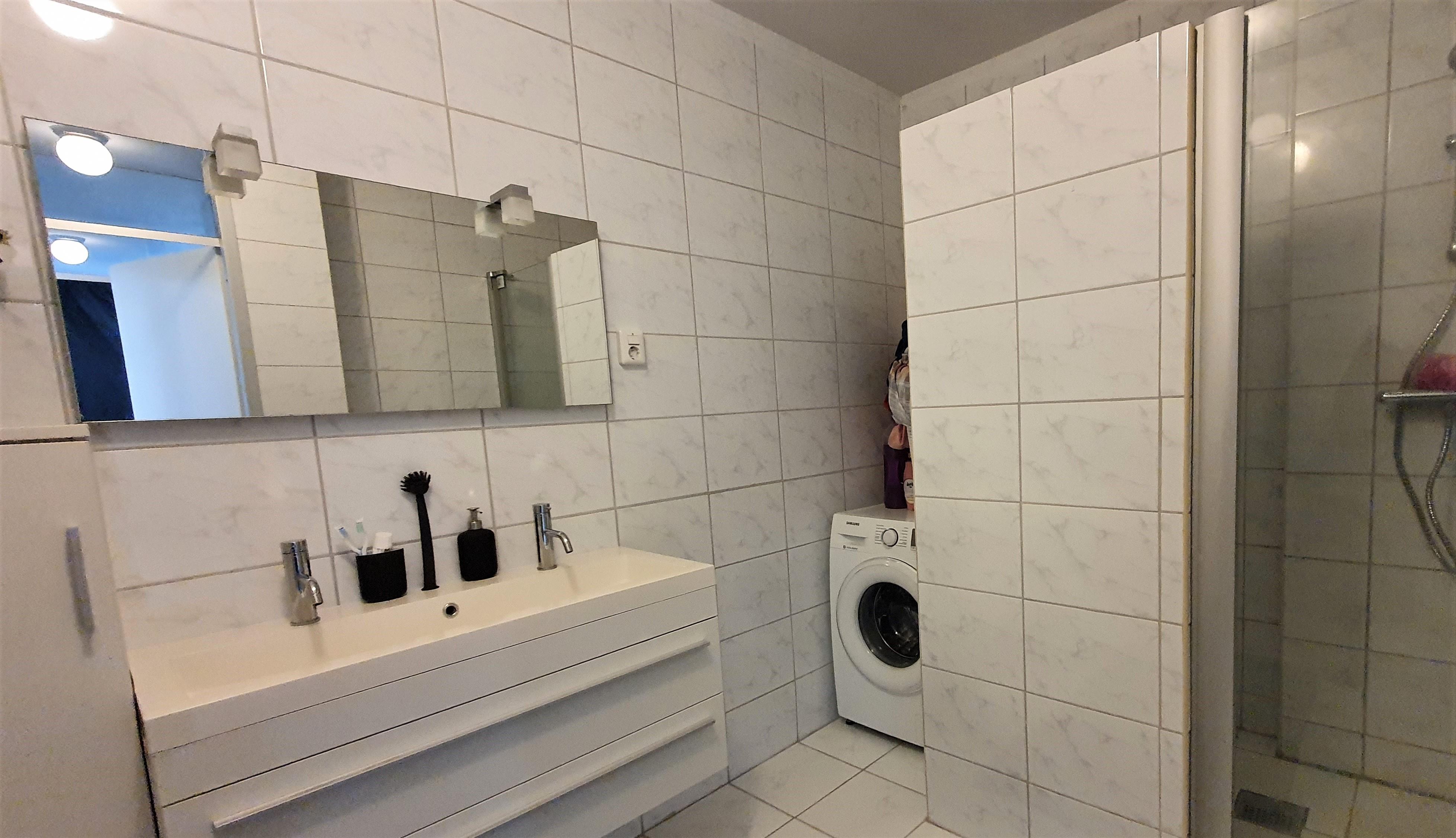 For rent: Apartment Verdiweg, Amersfoort - 13
