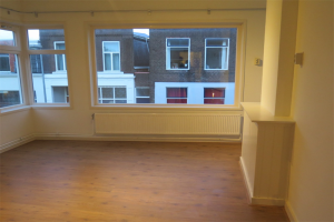 View apartment for rent in Groningen Oosterweg, € 875, 50m2 - 396085. Interested? check out this apartment and leave a message!