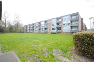 Te huur: Appartement Verzetsstrijderslaan, Groningen - 1