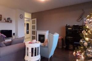 Bekijk appartement te huur in Eindhoven G. Adolfstraat, € 1400, 108m2 - 366055. Geïnteresseerd? Bekijk dan deze appartement en laat een bericht achter!