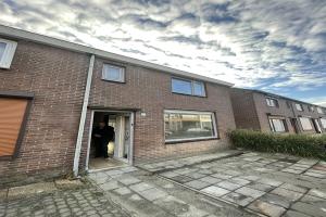 Te huur: Woning Bosjesweg, Sluiskil - 1
