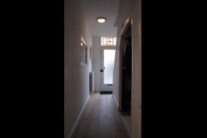 Bekijk woning te huur in Nijmegen van Heemskerckstraat, € 1000, 110m2 - 291465. Geïnteresseerd? Bekijk dan deze woning en laat een bericht achter!