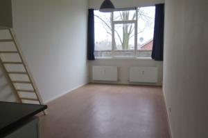 Bekijk studio te huur in Groningen Populierenlaan, € 680, 32m2 - 377099. Geïnteresseerd? Bekijk dan deze studio en laat een bericht achter!