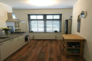 Bekijk appartement te huur in Hilversum Veerstraat, € 1175, 78m2 - 383435. Geïnteresseerd? Bekijk dan deze appartement en laat een bericht achter!
