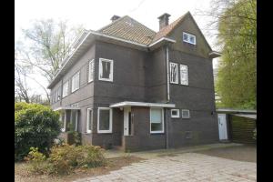 Bekijk woning te huur in Eindhoven Paradijslaan, € 1850, 150m2 - 298080. Geïnteresseerd? Bekijk dan deze woning en laat een bericht achter!