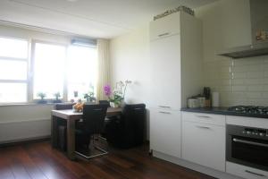 For rent: Apartment Zeeltstraat, Aalsmeer - 1