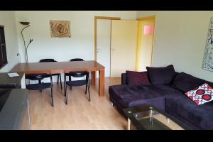 Bekijk kamer te huur in Maastricht Via Regia, € 450, 14m2 - 290170. Geïnteresseerd? Bekijk dan deze kamer en laat een bericht achter!