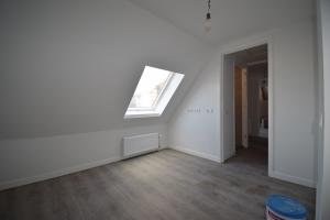 Te huur: Appartement Grotestraat, Waalwijk - 1
