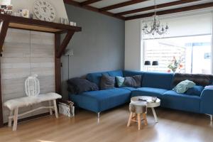 Bekijk woning te huur in Woudenberg De Kaneel, € 1195, 125m2 - 397230. Geïnteresseerd? Bekijk dan deze woning en laat een bericht achter!