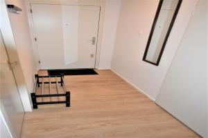 Bekijk appartement te huur in Den Haag Wagenstraat, € 1475, 81m2 - 381158. Geïnteresseerd? Bekijk dan deze appartement en laat een bericht achter!